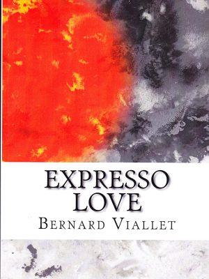 Expresso Love, Bernard Viallet