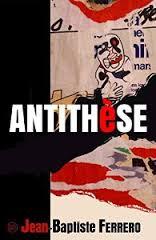 antithese